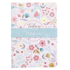 Choose Joy Notebook Set (3)