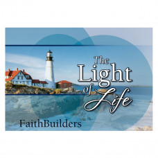 Light of Life Faithbuilders
