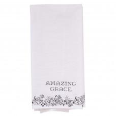 Amazing Grace Tea Towel
