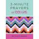 3 Minute Prayers For Teen Girls