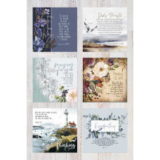 Something Different Comfort Assortment Box (12 cards)