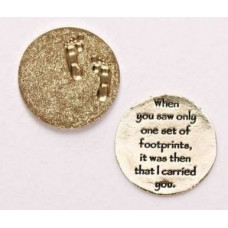 Footprints Token