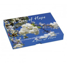 Box of Hope Notecards
