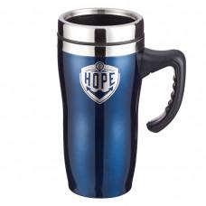 Travel Mug - Hope