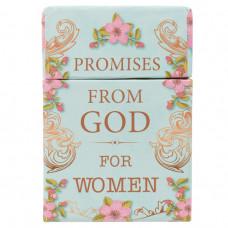 101 Promises From God For Women