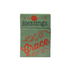 101 Blessings of Grace Box