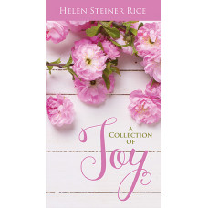 Helen Steiner Rice Collection of Joy