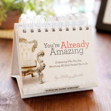 You're Already Amazing Perpetual Calendar