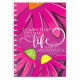 Abundant Life Notebook