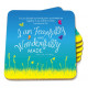Coaster Fearfully and Wonderfully Made