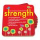 Strength Coaster