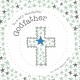 God Father Card