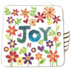 Coaster - Joy