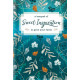 A Bouquet Of Sweet Inspirations To Grow Your Faith