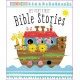 My Very First Bible Stories Book