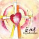 Coaster - Loved Beyond Measure