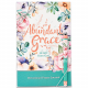 Abundant Grace Pen and Prayer Journal Set