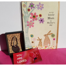 Lovely Mum on Mother's Day Offer