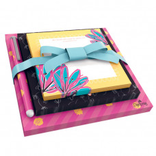 Blessings Be Upon You Stationery Gift Set