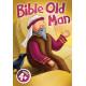 Bible Old Man Jumbo Card Game
