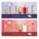Tearfund Christmas Cards 10 Pack Rejoice!