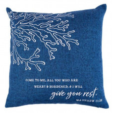 Come To Me & Rest Cushion