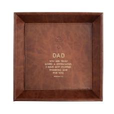 DAD Table Top Tray