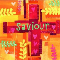 Easter Cards Pack Of 5 Saviour