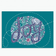 Emily Kelly Joy Card