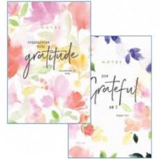 Gratitude Two Notebooks Set