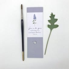 Bookmark Grow In Grace