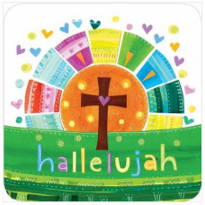 Coaster - Hallelujah