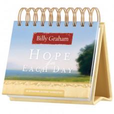 Hope For Each Day Perpetual Calendar