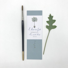 Bookmark Unfailing Love