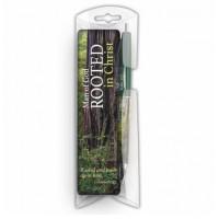 Man Of God Pen And Bookmark Set