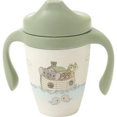 Noah's Ark Sippy Cup