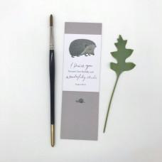 Bookmark Praise You