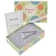 Promise Box