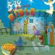 Puzzle Block Bible Birth Of Jesus