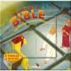 Puzzle Block Bible Daniel