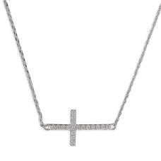 Resurrection Cross