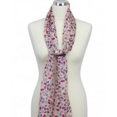 Scarf With Scripture Amelia Rose
