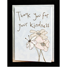 Thank You Kindness Mini Pack