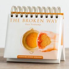 Perpetual Calendar - The Broken Way