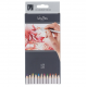 Veritas Colouring Pencils 12